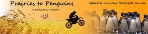 Penguin-header-with-moto-version-2